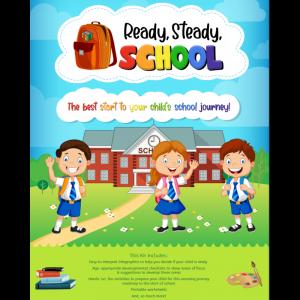 School Ready Program