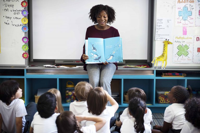 10 Things School Teachers Want You to Know